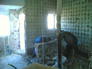 reforma-piso-obrisa-3