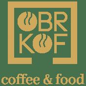 Café Obrkof