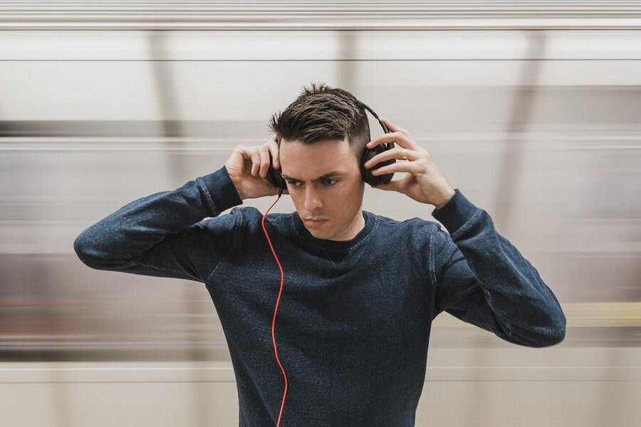 Podsłuch - czy jest legalny? Jak działają podsłuchy?
