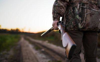 Jak wybrać strzelby ASG?