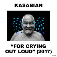 Image result for kasabian album 2017