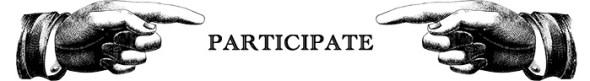 participate-streetopia-header-site