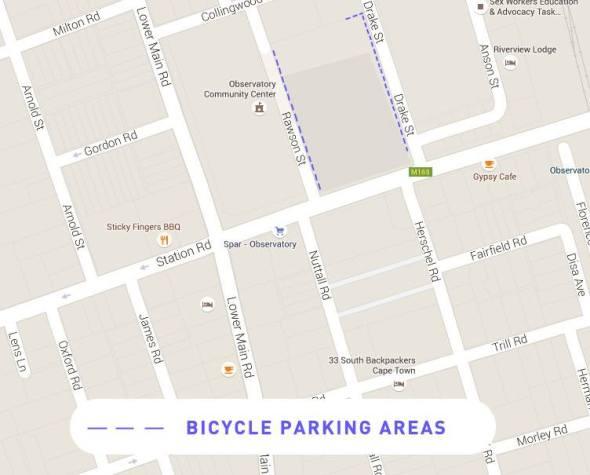 bike-parking-areas