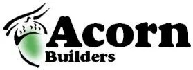 Acorn Building & Decorating - Bookkeeping