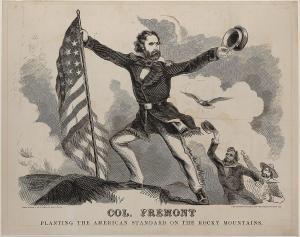 John_C_Fremont_election_poster_1856
