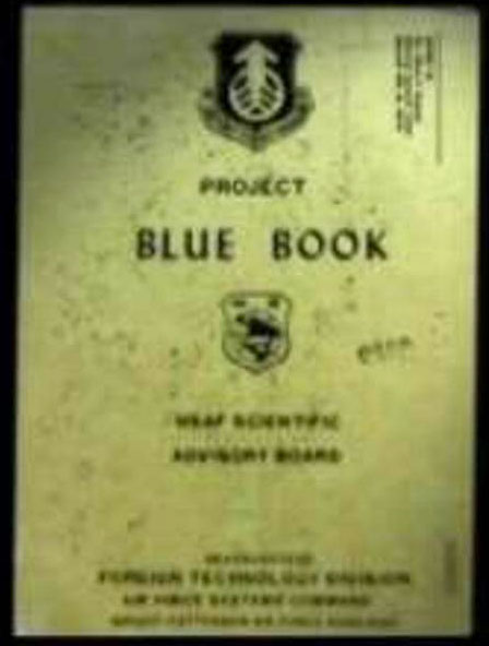 blue_book_cover