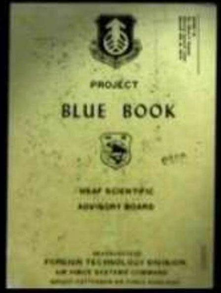 blue_book_cover