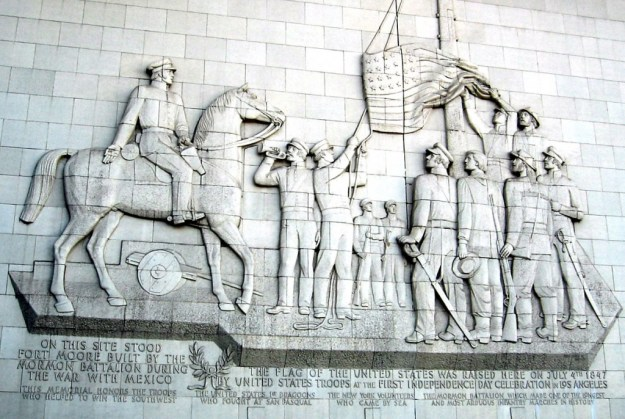 fort_moore_pioneer_memorial_los_angeles