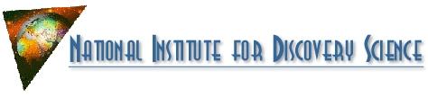 NIDS_logo