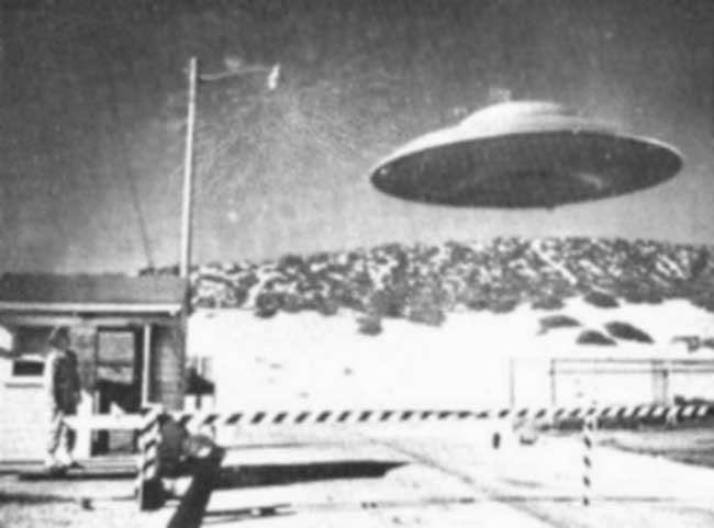 ufo_gatehouse