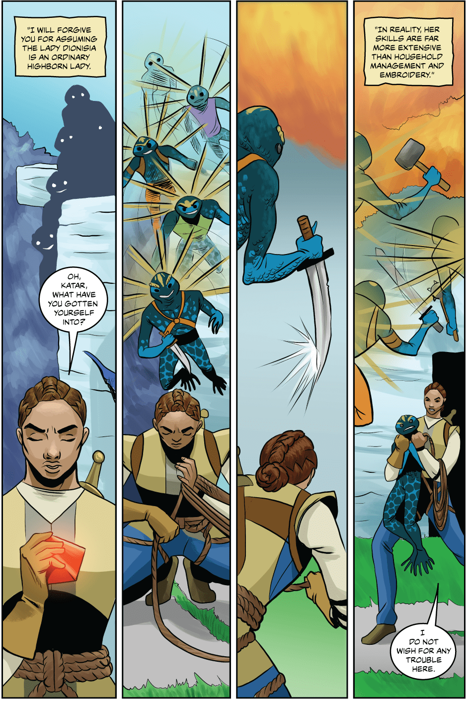 Chapter 01 Page 13