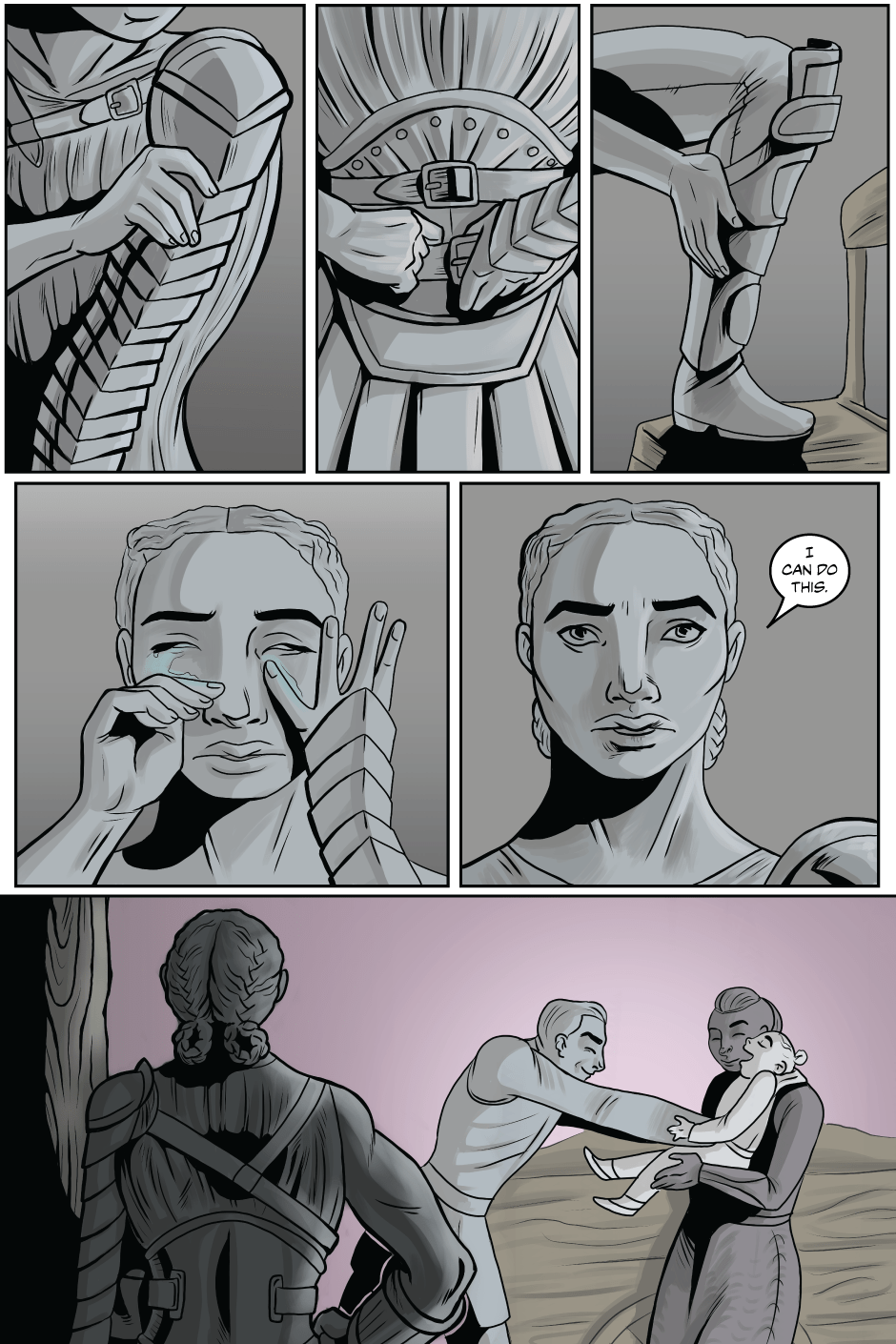 Chapter 02 Page 19