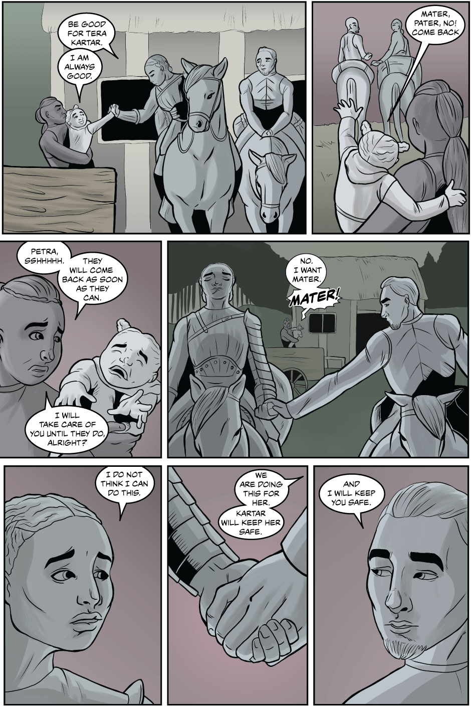 Chapter 02 Page 21