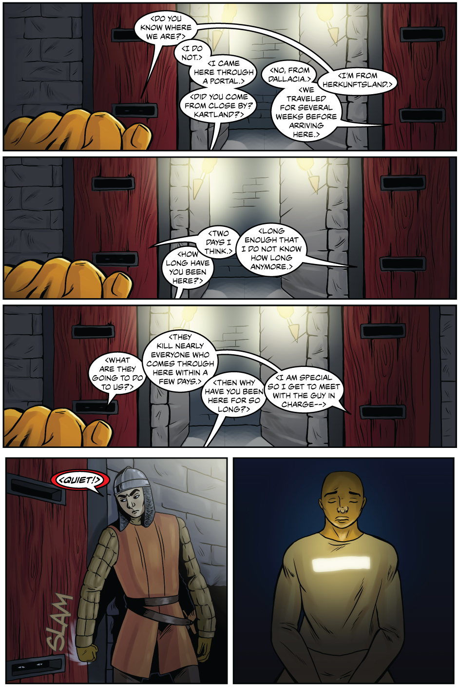 Chapter 03 Page 06