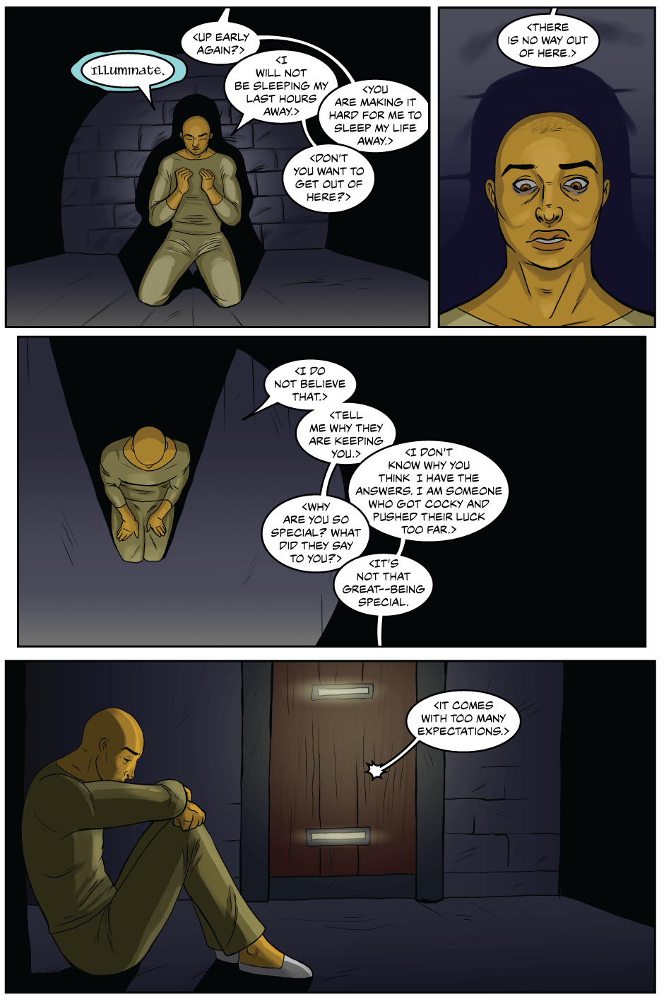 Chapter 03 Page 15