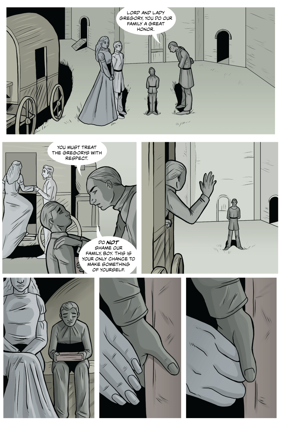 Chapter 03 Page 21