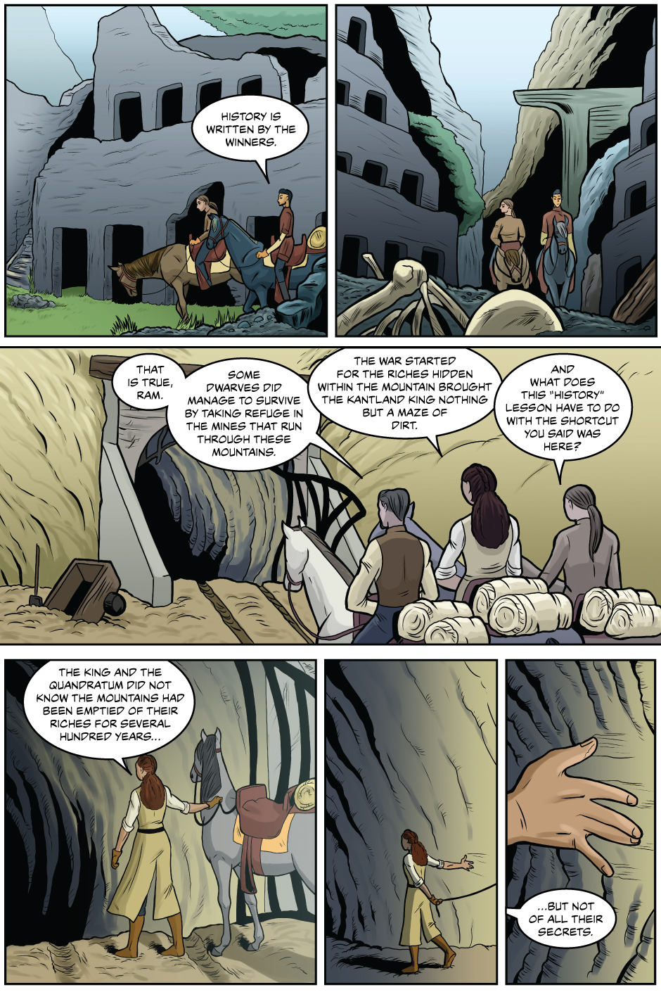 Chapter 04 Page 02
