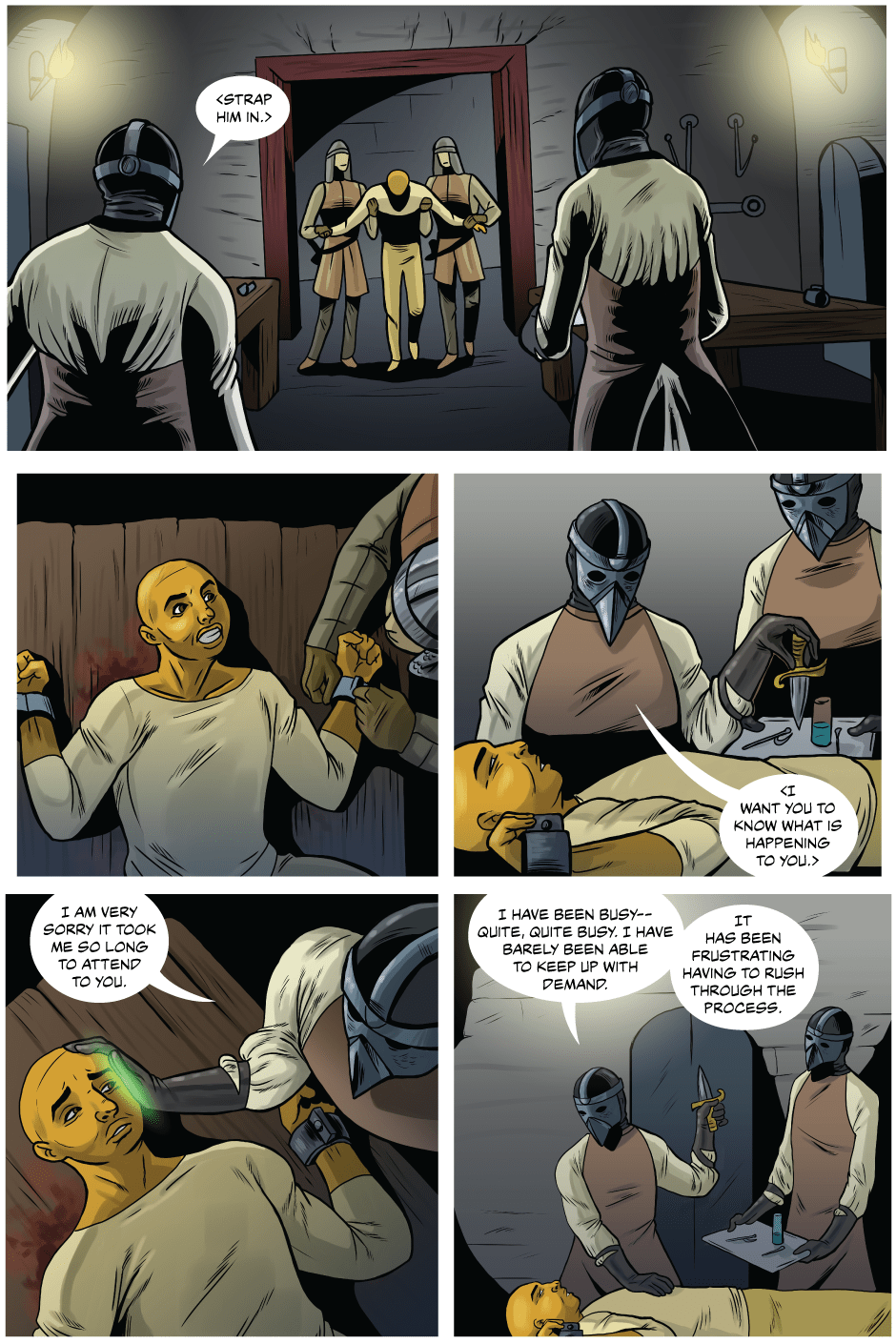 Chapter 04 Page 04