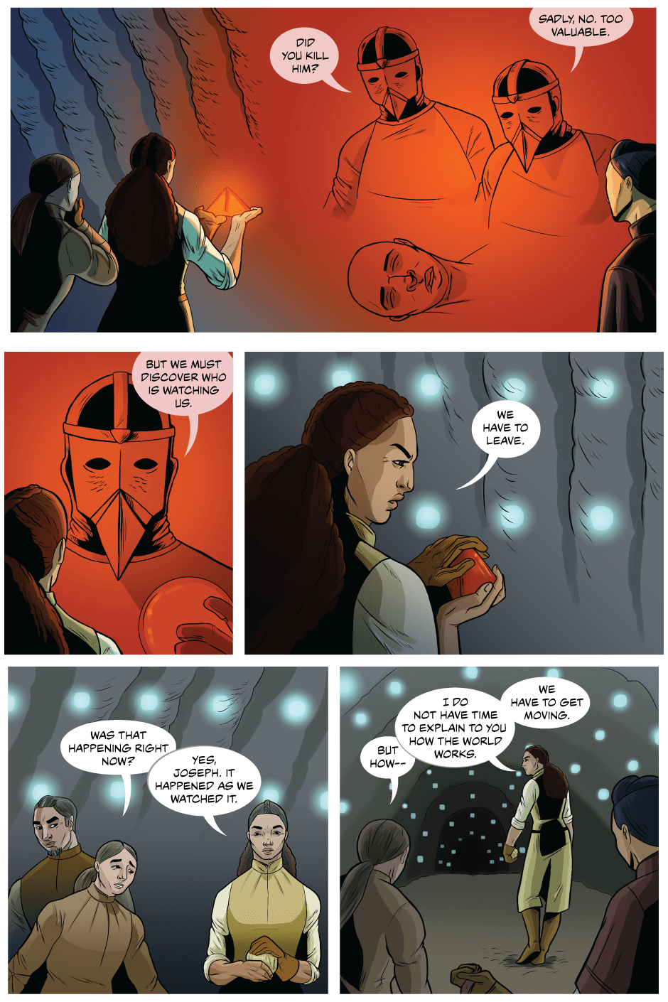 Chapter 04 Page 12