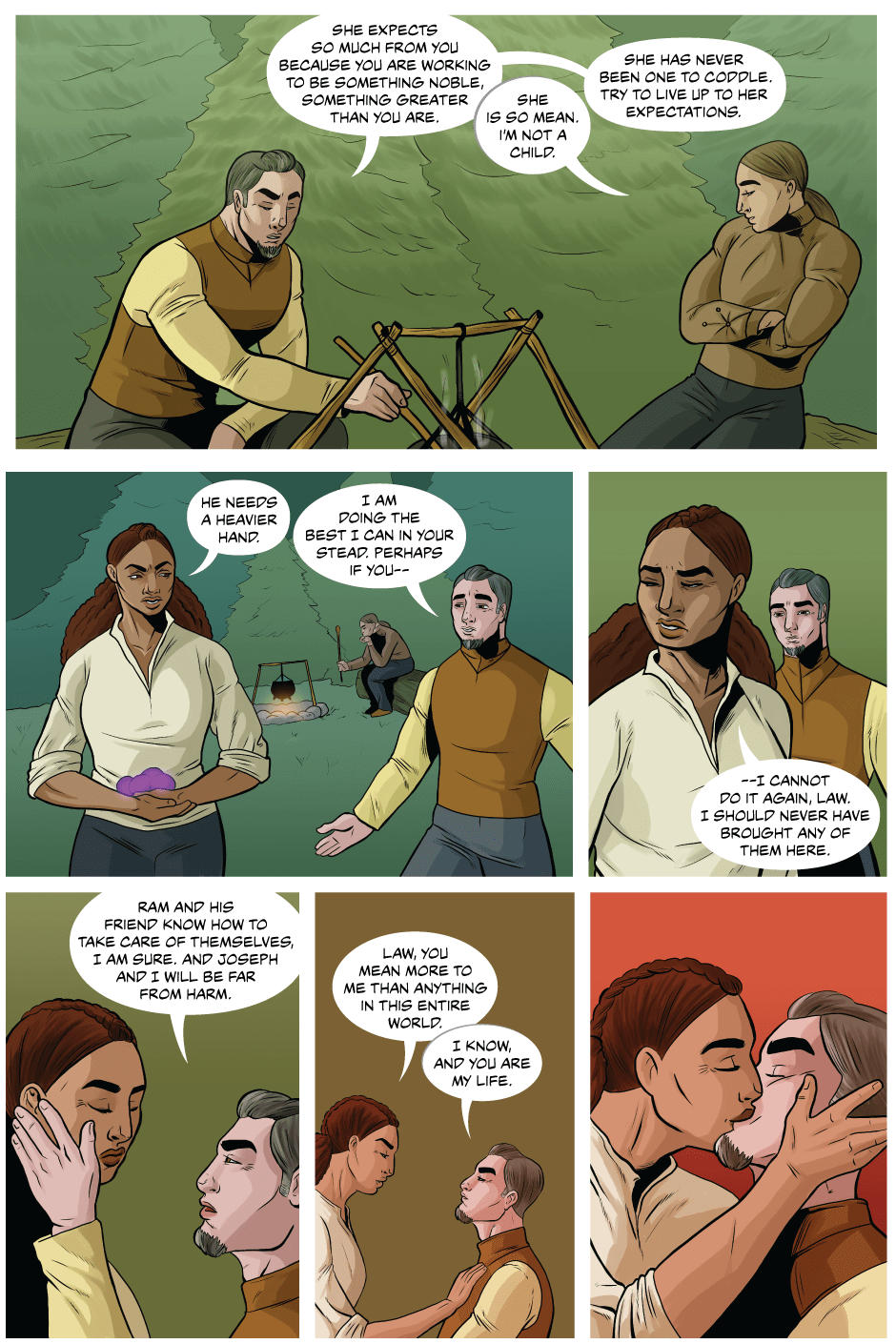 Chapter 04 Page 15