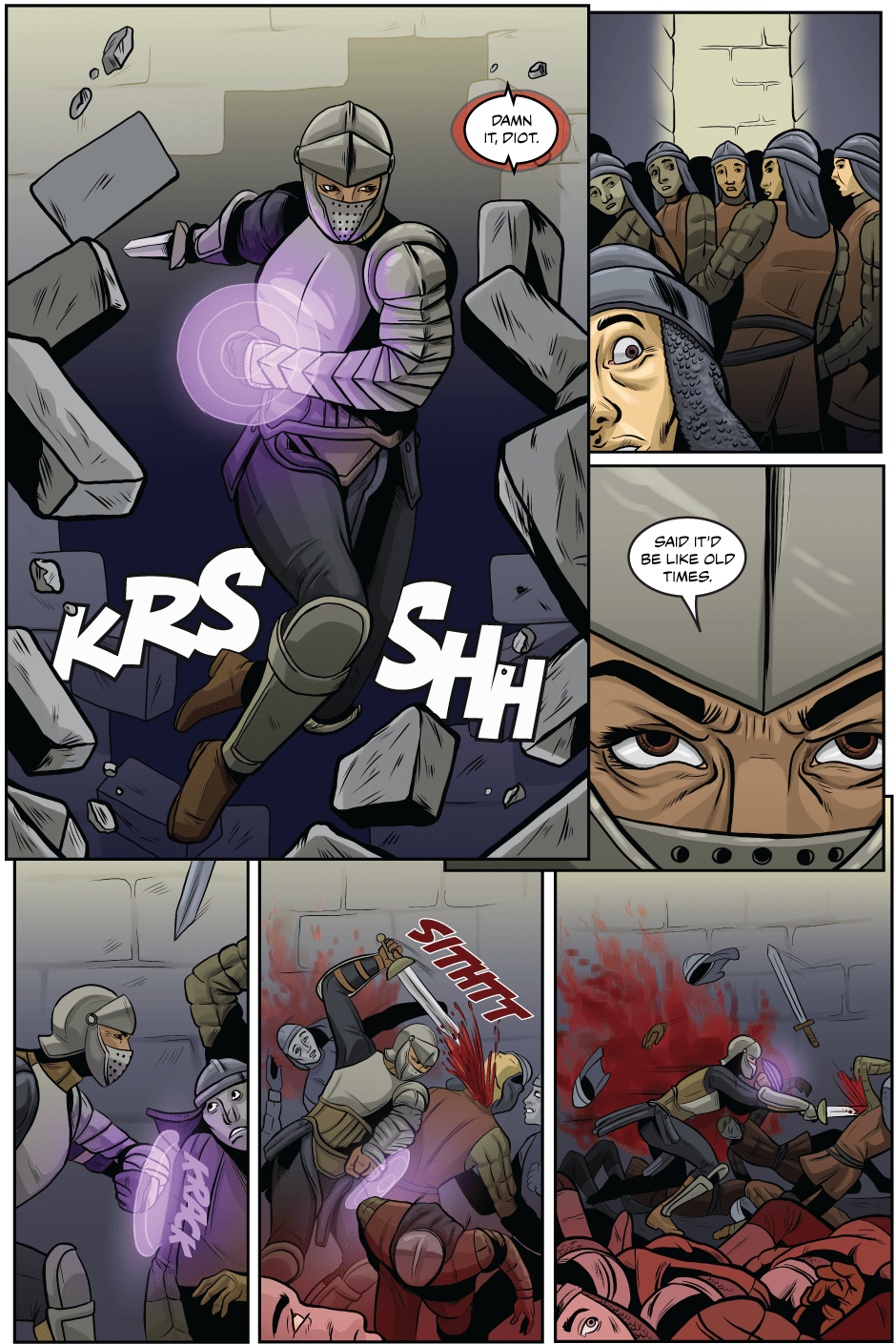 Chapter 05 Page 12
