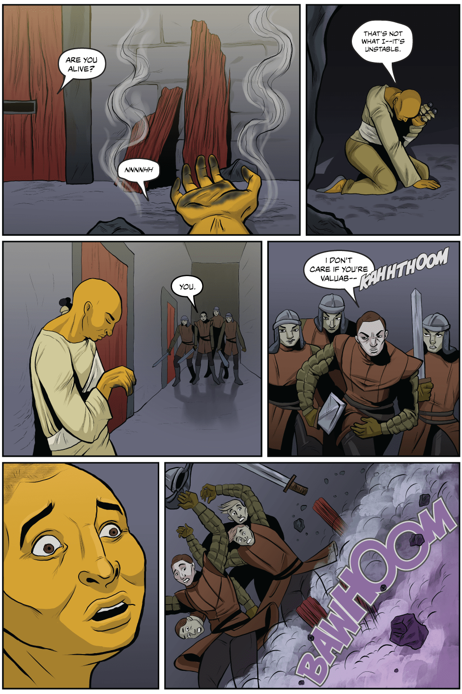Chapter 05 Page 14