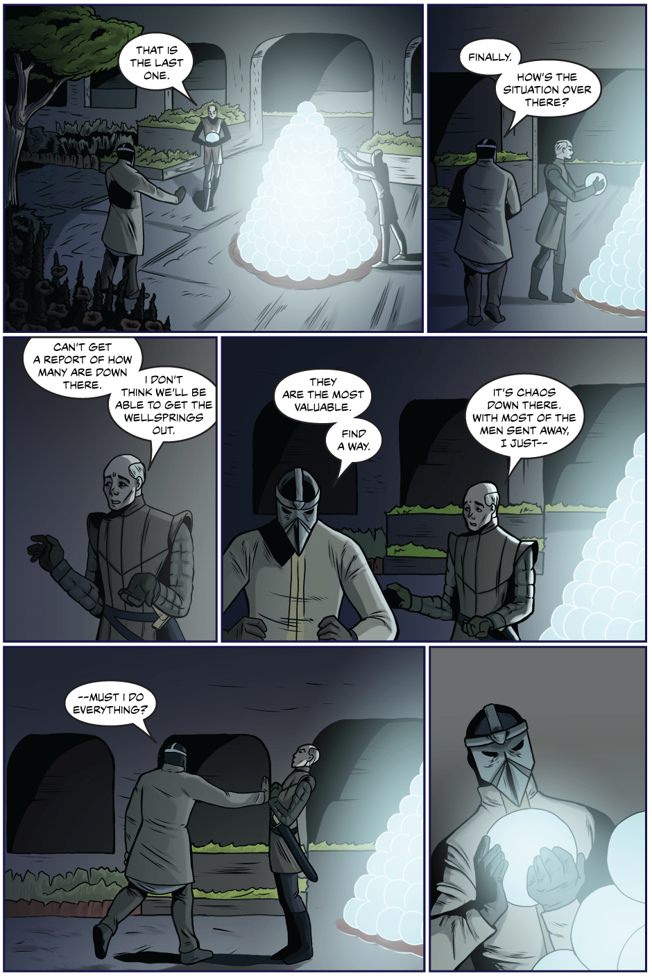 Chapter 05 Page 17