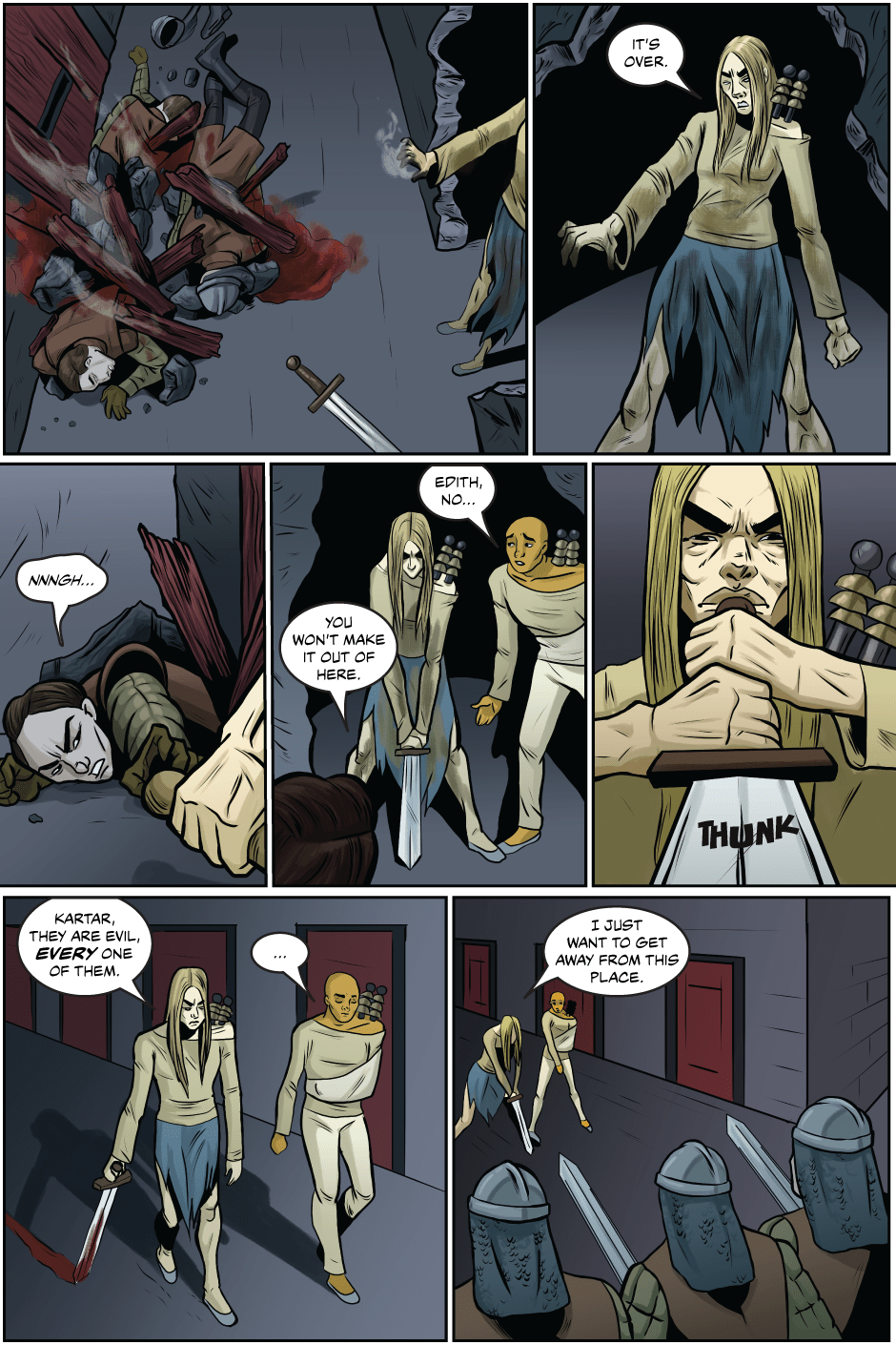 Chapter 06 Page 01