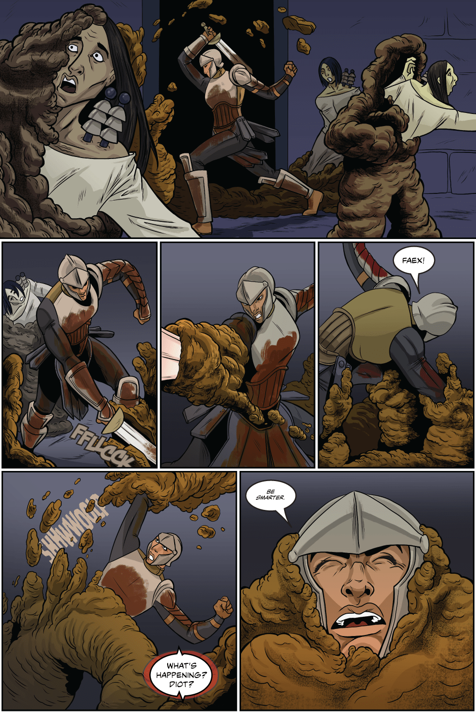 Chapter 06 Page 07