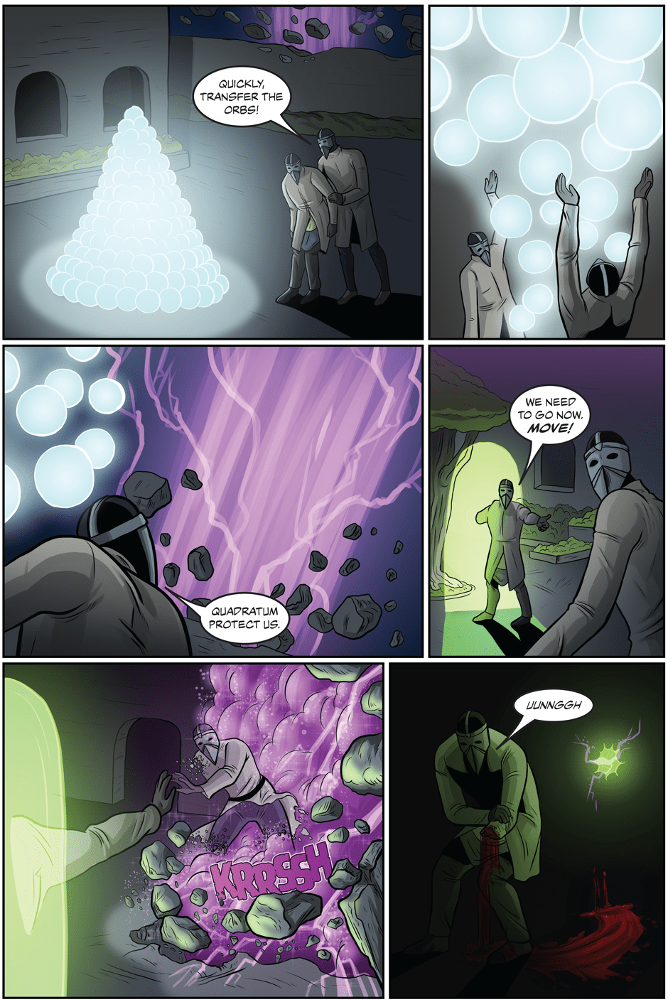 Chapter 07 Page 05