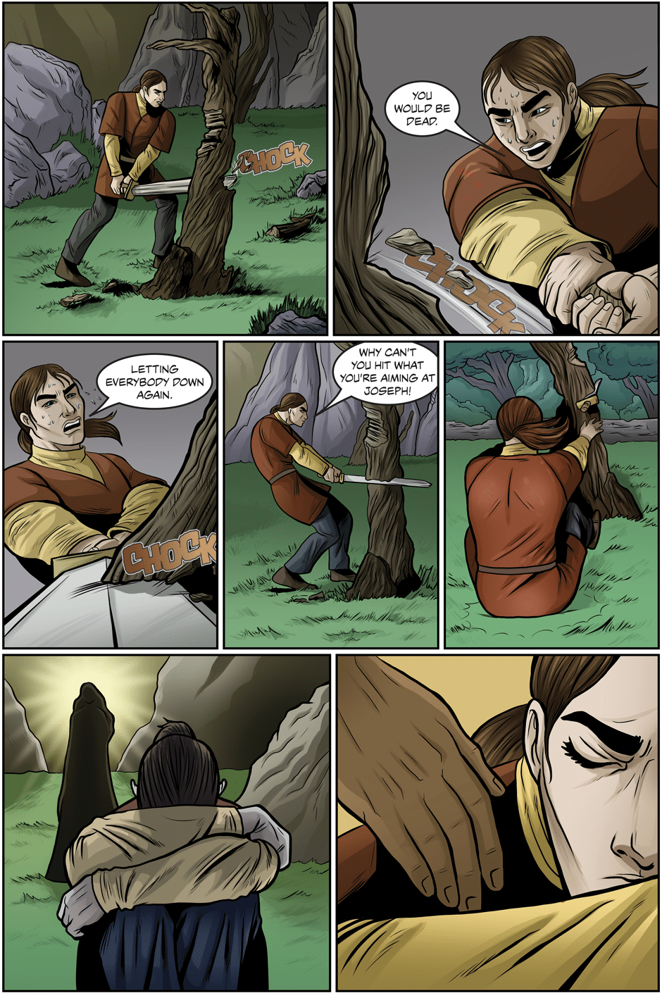 Chapter 07 Page 18
