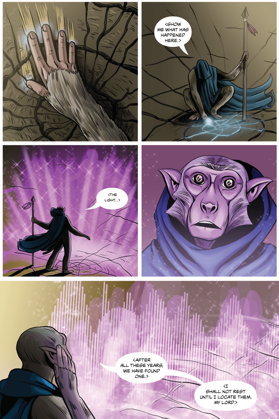 Chapter 07 Page 22