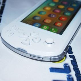 JXD-5800-Tablet-4