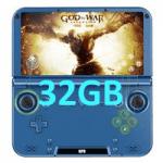 blue_xd_32GB