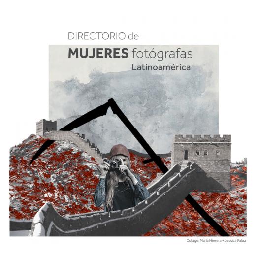 MujeresLA