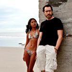 Cine para llevar   En Amazon Prime: Danyka (2020)