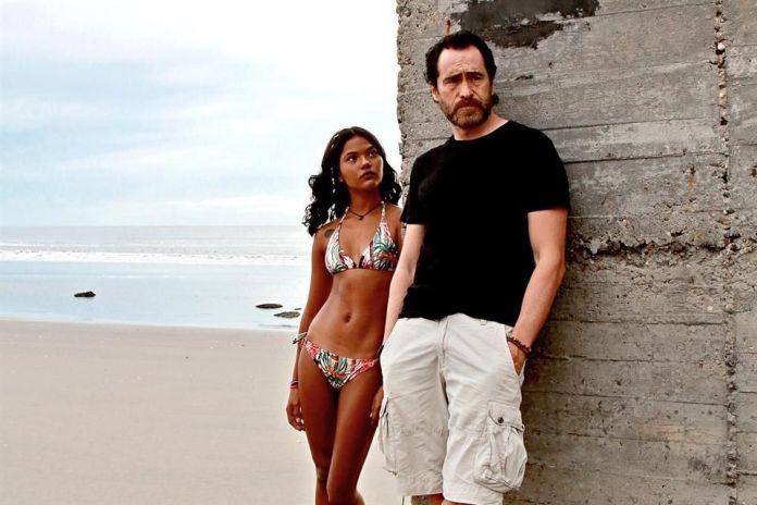 Cine para llevar | En Amazon Prime: Danyka (2020)