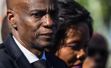 Autoridades informan 4 muertos y 2 detenciones por el asesinato del presidente de Haití