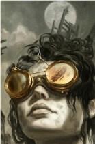 26chica-con-gafas