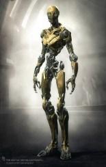 hipotesis12-Robot-hombre3