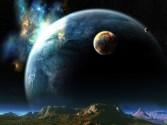 hipotesis13-3lunas2