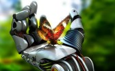 hipotesis14-robot rakssymariposa