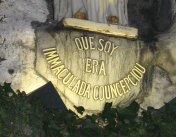 Lourdes27-que soy era inmaculada councepciou2