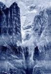 julioverne39-Robur el conquistador4b