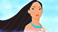 disney33-Pocahontas1