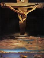 salvador-dali-cristo-de-san-juan-de-la-cruz1