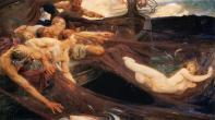 Herbert_James_Draper,_The_Sea_Maiden-1