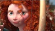 pixar13-Brave8