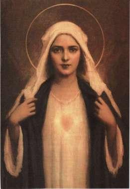 fatima-foto73-inmaculado corazon de Maria
