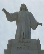 Cerro-de-los-Angeles-21